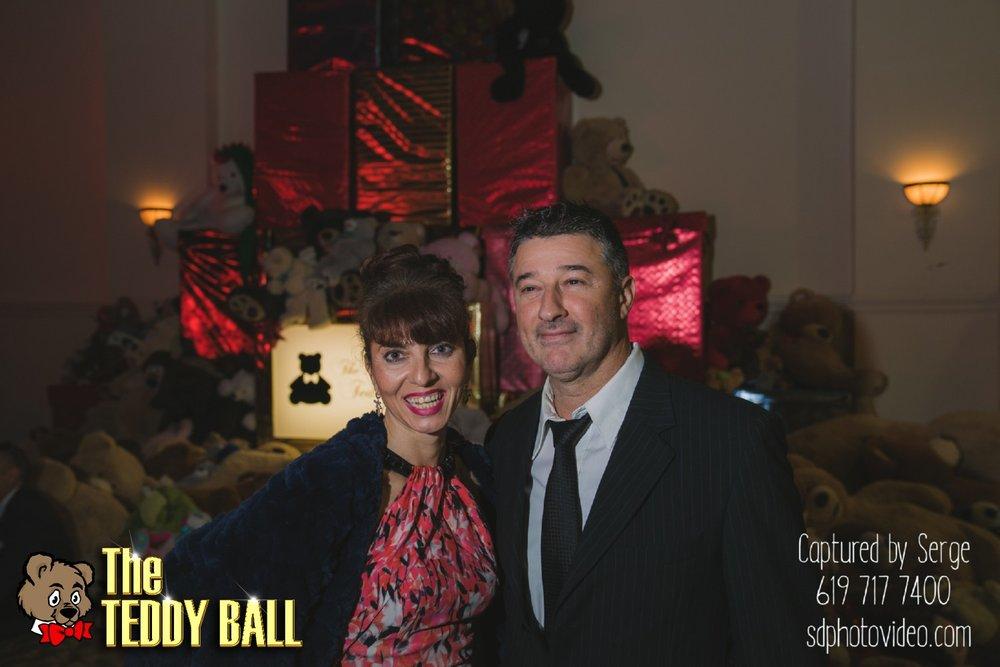 Teddy-Ball-2017-SD-Photo-Video-141.jpg