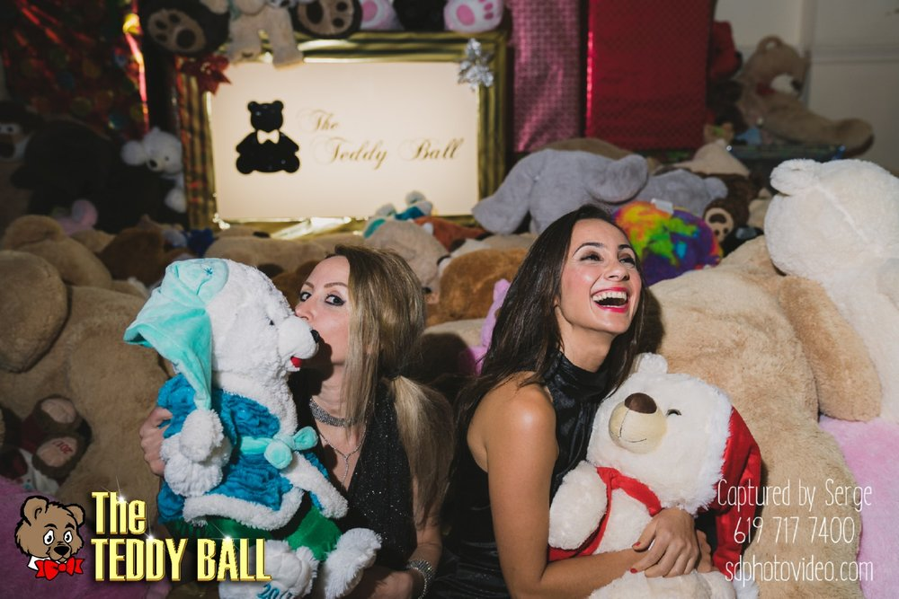 Teddy-Ball-2017-SD-Photo-Video-143.jpg