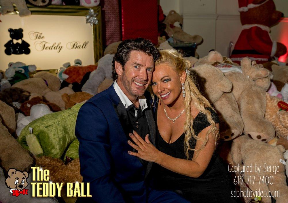 Teddy-Ball-2017-SD-Photo-Video-153.jpg