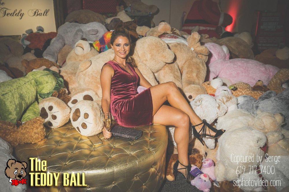 Teddy-Ball-2017-SD-Photo-Video-156.jpg