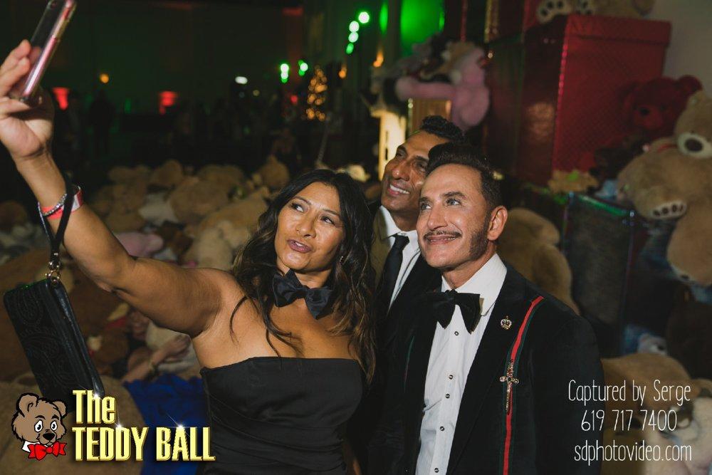 Teddy-Ball-2017-SD-Photo-Video-160.jpg