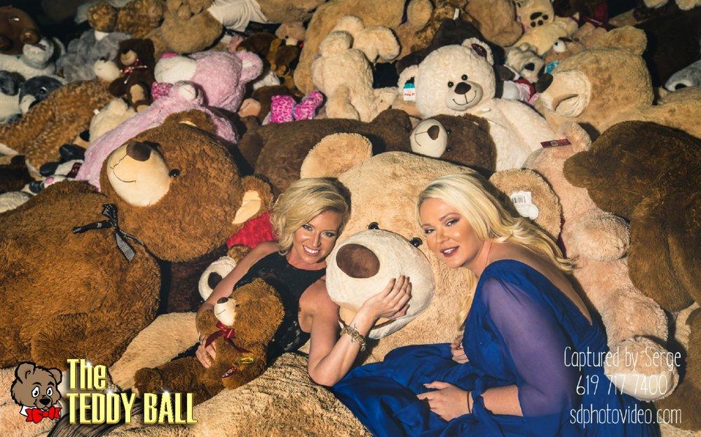 Teddy-Ball-2017-SD-Photo-Video-162.jpg