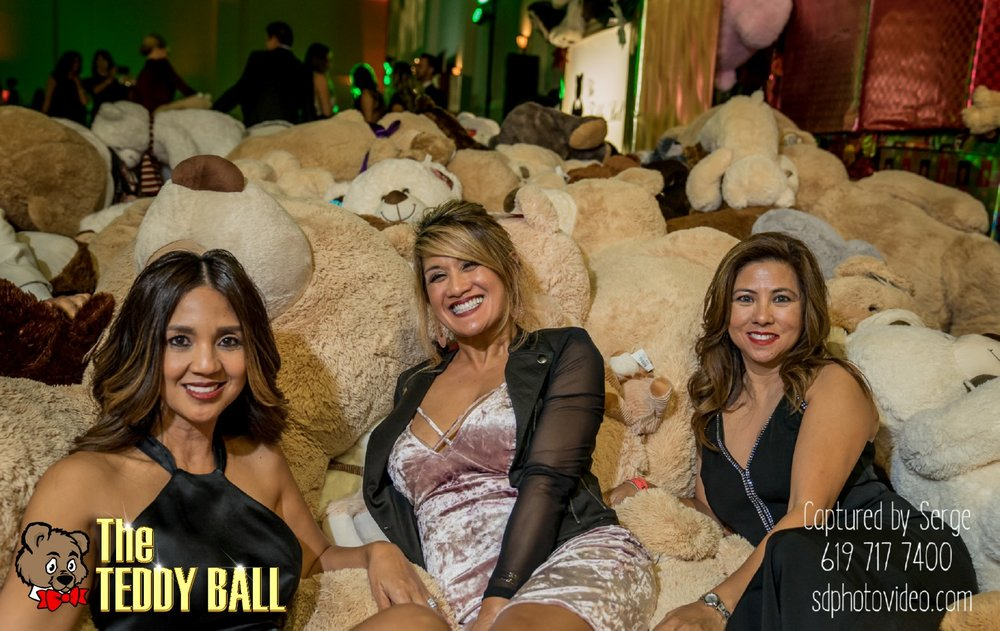 Teddy-Ball-2017-SD-Photo-Video-166.jpg