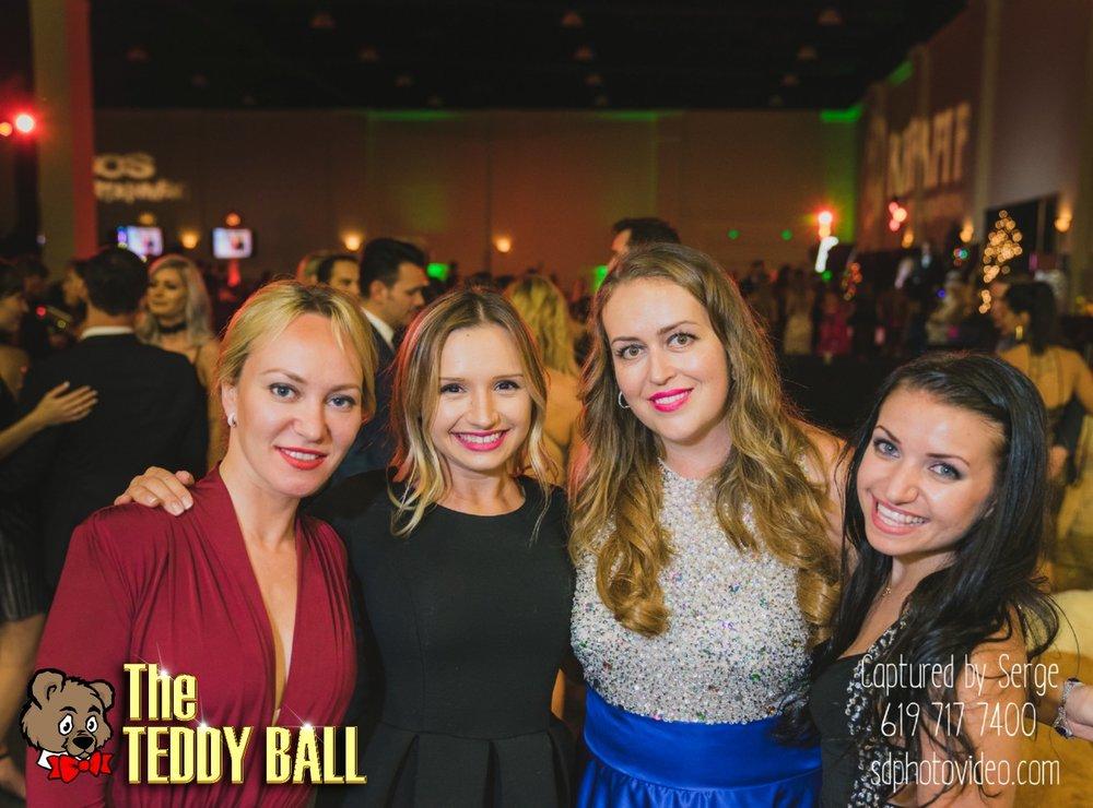 Teddy-Ball-2017-SD-Photo-Video-168.jpg