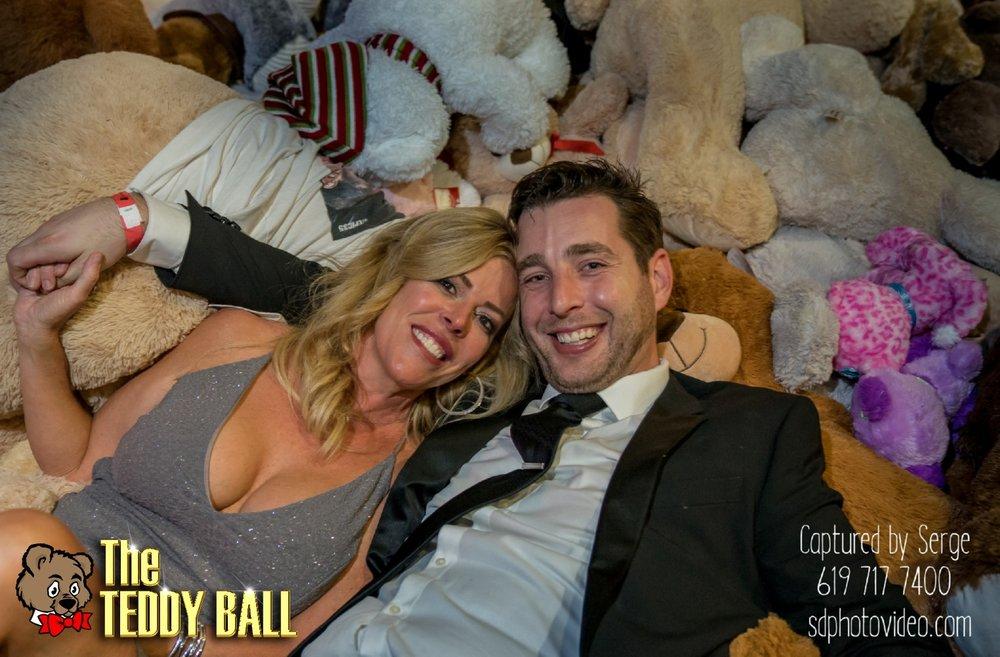 Teddy-Ball-2017-SD-Photo-Video-173.jpg