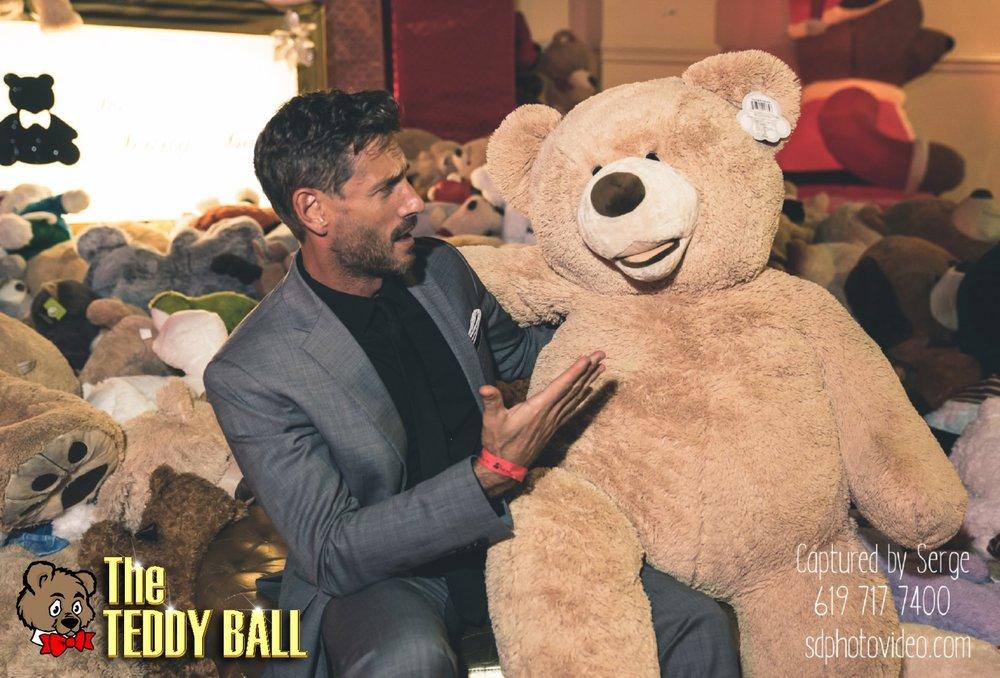 Teddy-Ball-2017-SD-Photo-Video-192.jpg