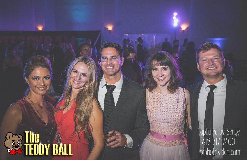 Teddy-Ball-2017-SD-Photo-Video-221.jpg
