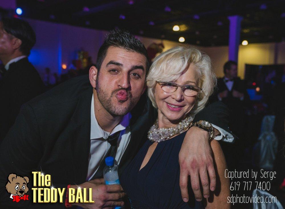 Teddy-Ball-2017-SD-Photo-Video-222.jpg