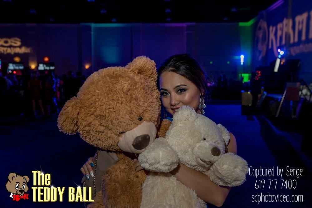 Teddy-Ball-2017-SD-Photo-Video-238.jpg