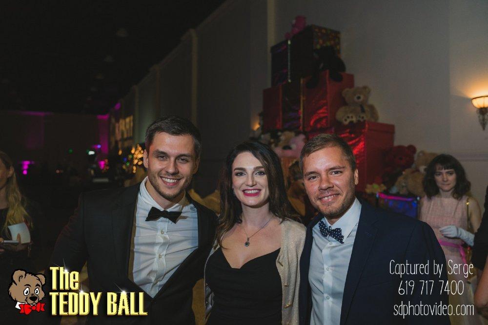 Teddy-Ball-2017-SD-Photo-Video-250.jpg