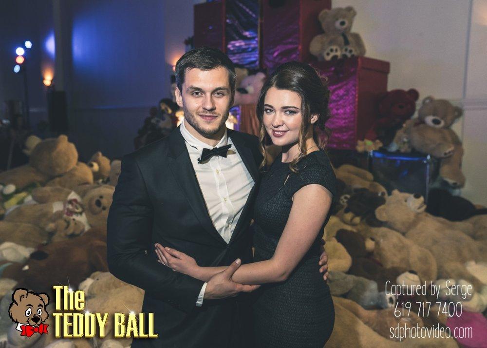 Teddy-Ball-2017-SD-Photo-Video-256.jpg
