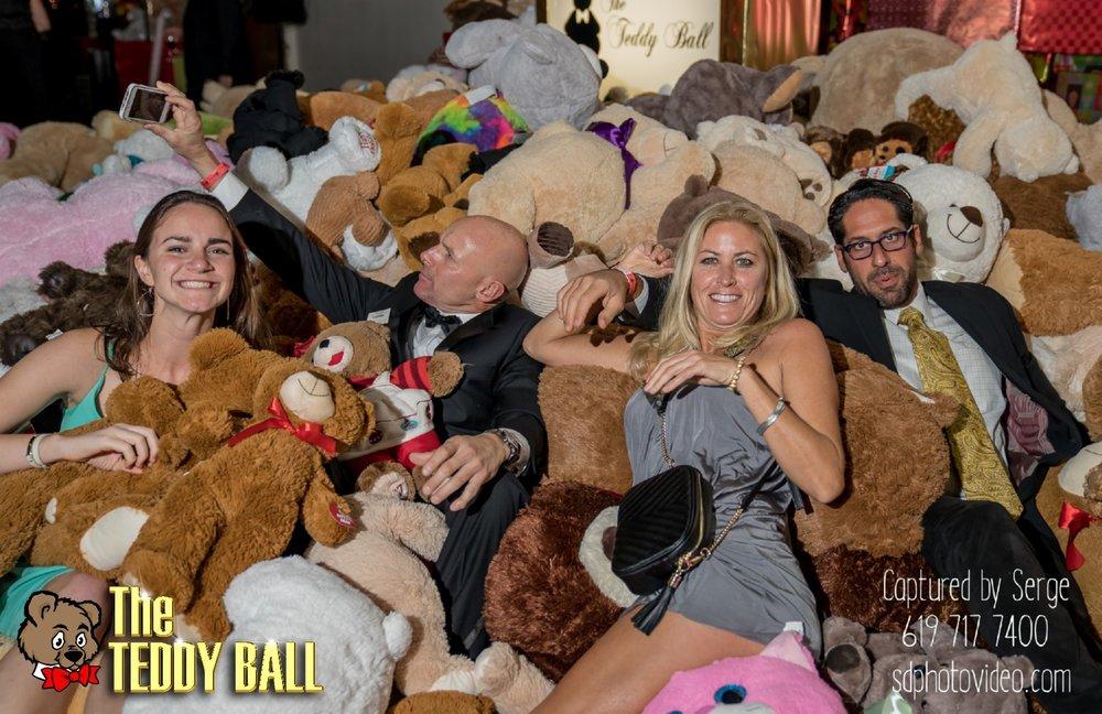Teddy-Ball-2017-SD-Photo-Video-133.jpg