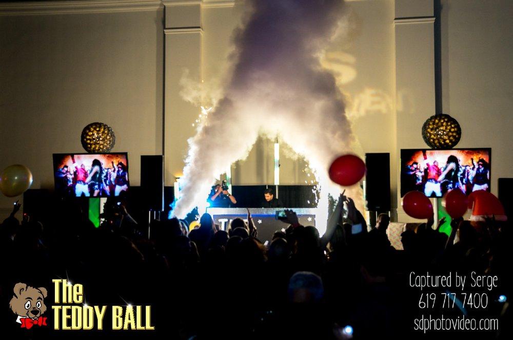 Teddy-Ball-2017-SD-Photo-Video-210.jpg