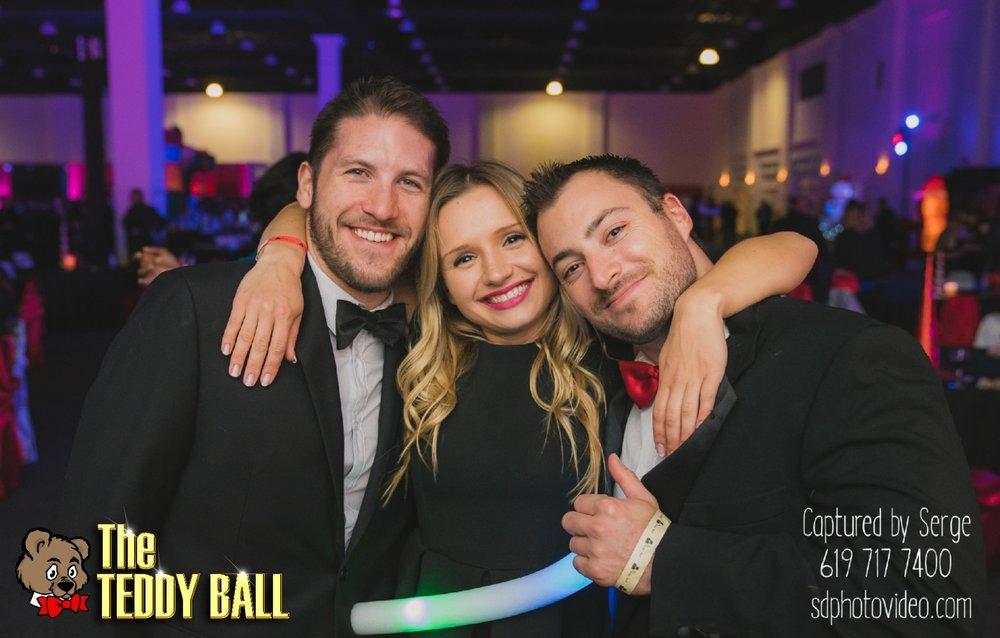 Teddy-Ball-2017-SD-Photo-Video-337.jpg