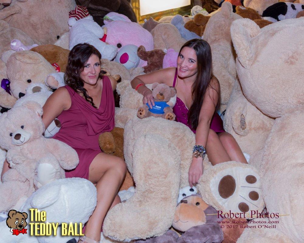 Teddy-Ball-2017-Robert-Photos- 81.jpg