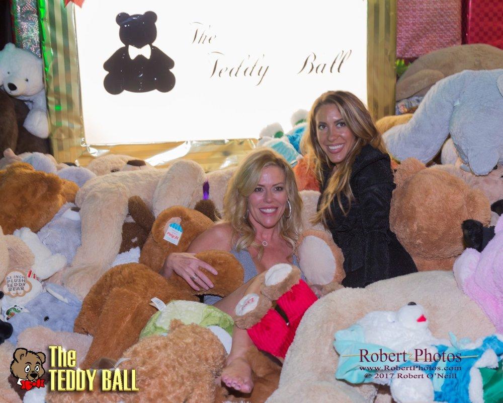 Teddy-Ball-2017-Robert-Photos- 87.jpg