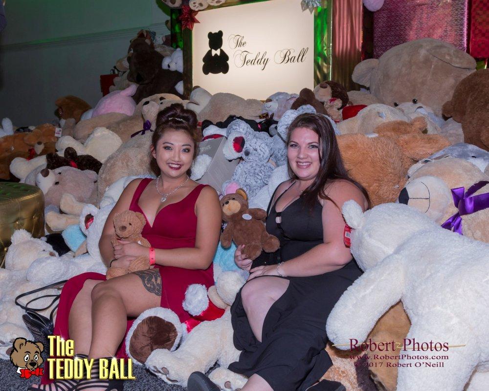 Teddy-Ball-2017-Robert-Photos- 32.jpg