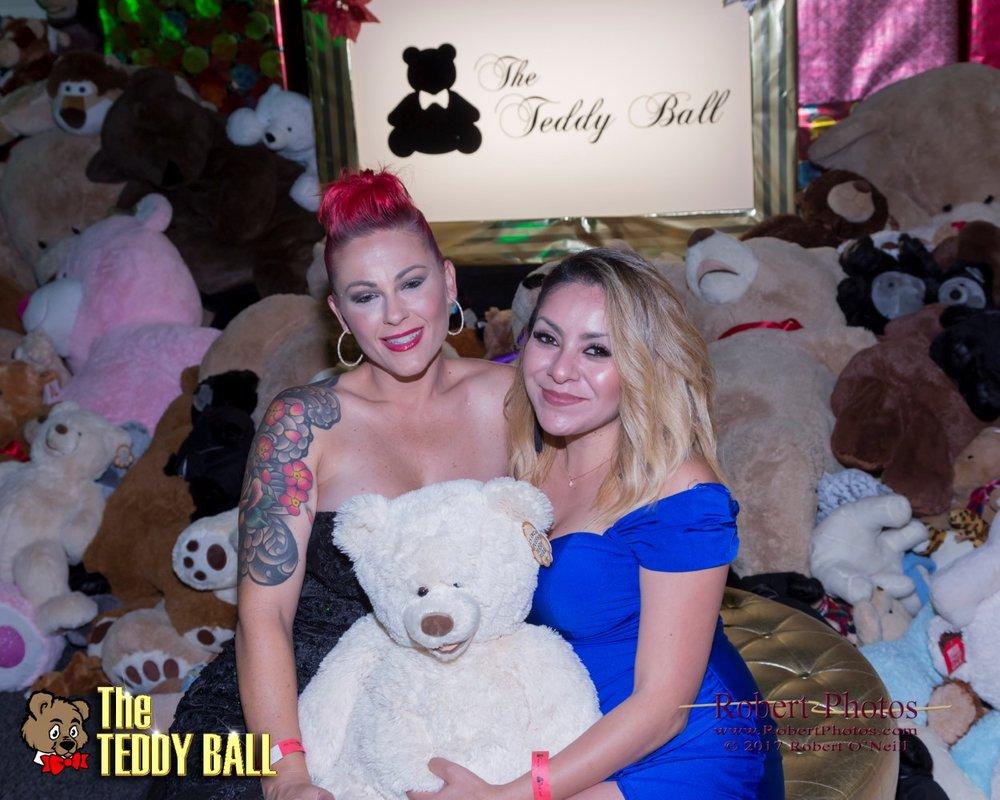 Teddy-Ball-2017-Robert-Photos- 37.jpg