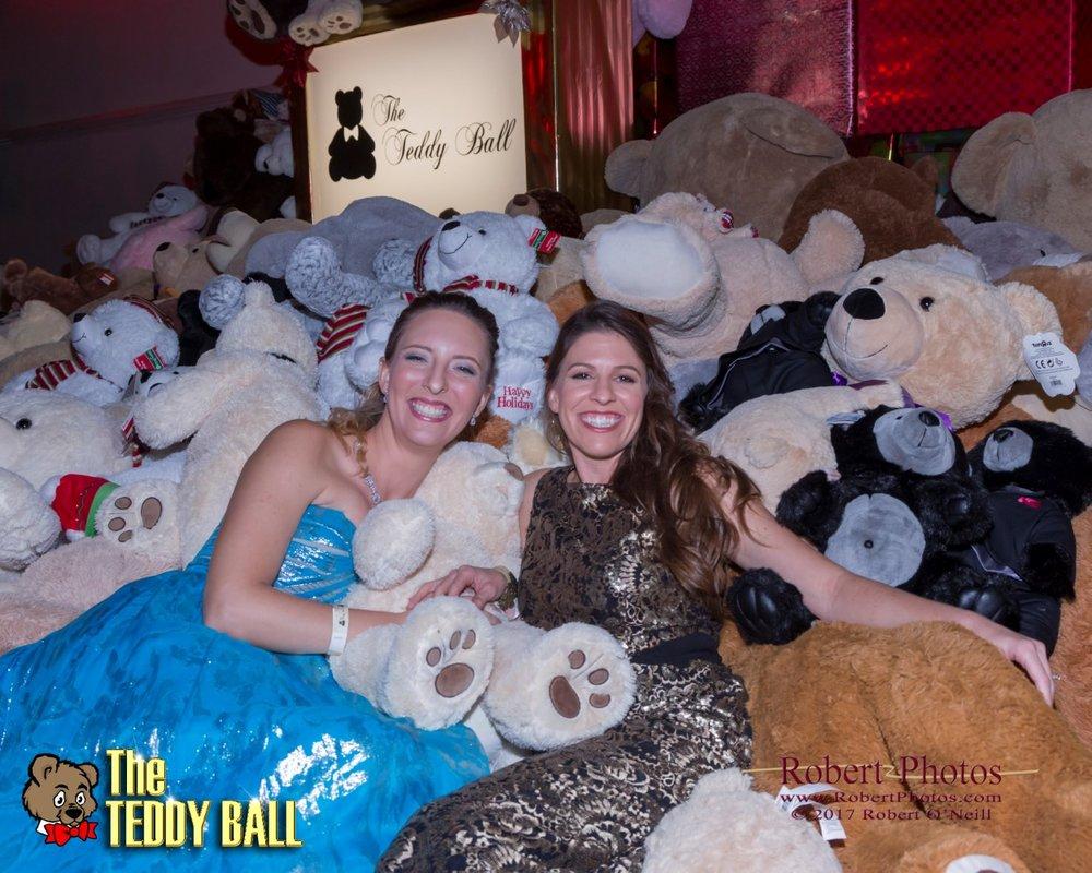 Teddy-Ball-2017-Robert-Photos- 41.jpg