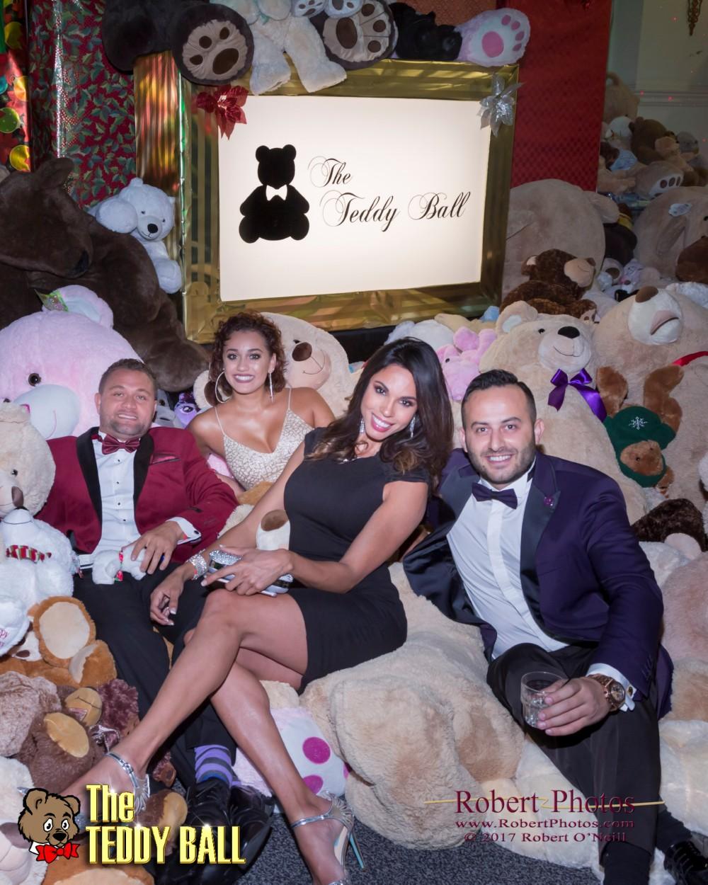 Teddy-Ball-2017-Robert-Photos- 43.jpg