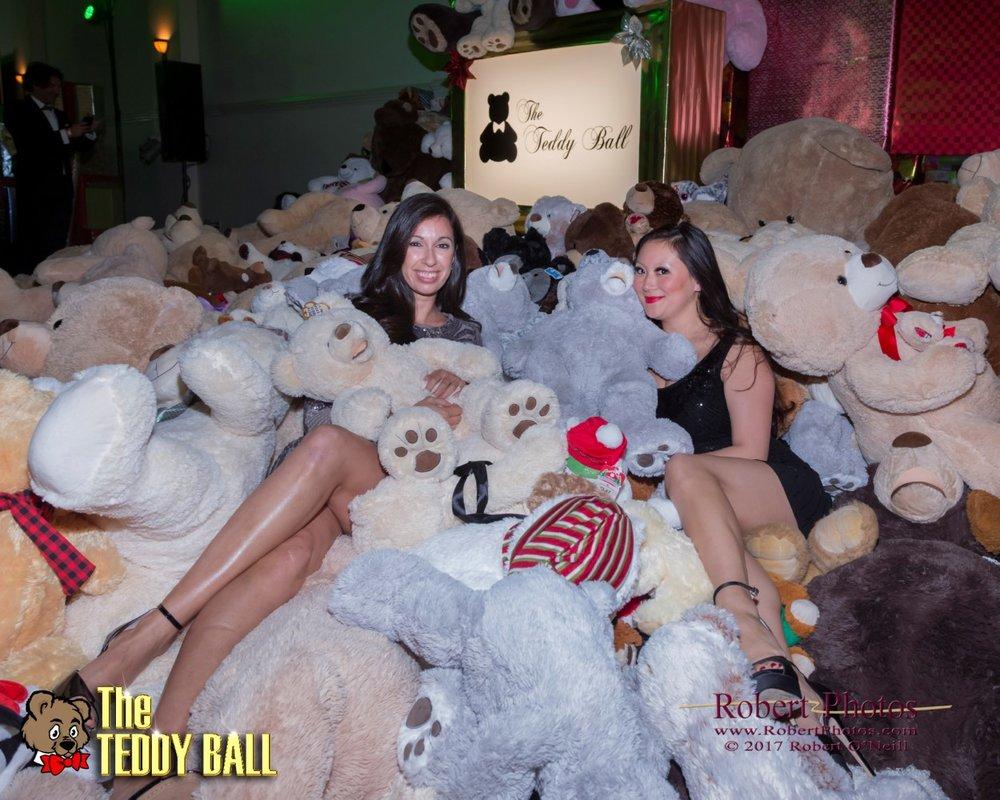 Teddy-Ball-2017-Robert-Photos- 45.jpg