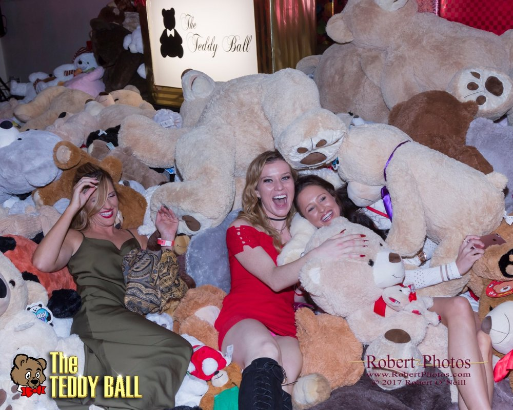 Teddy-Ball-2017-Robert-Photos- 48.jpg