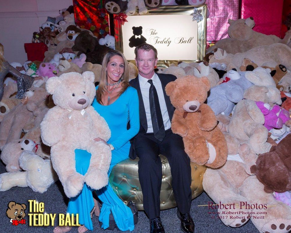 Teddy-Ball-2017-Robert-Photos- 56.jpg