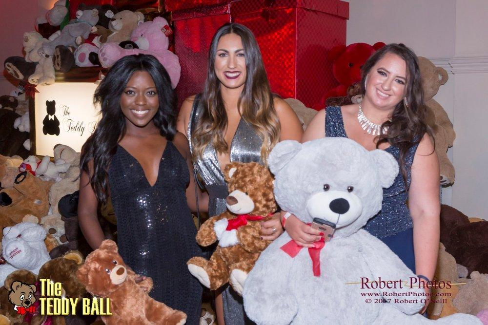 Teddy-Ball-2017-Robert-Photos- 71.jpg