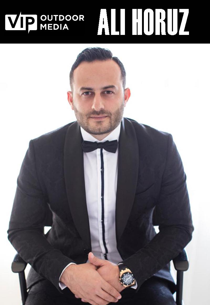 Ali Horuz - HOST.jpg