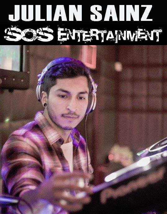 Julian Sainz SOS Entertainment.jpg