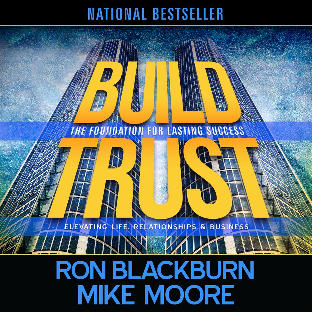 Build Trust.png