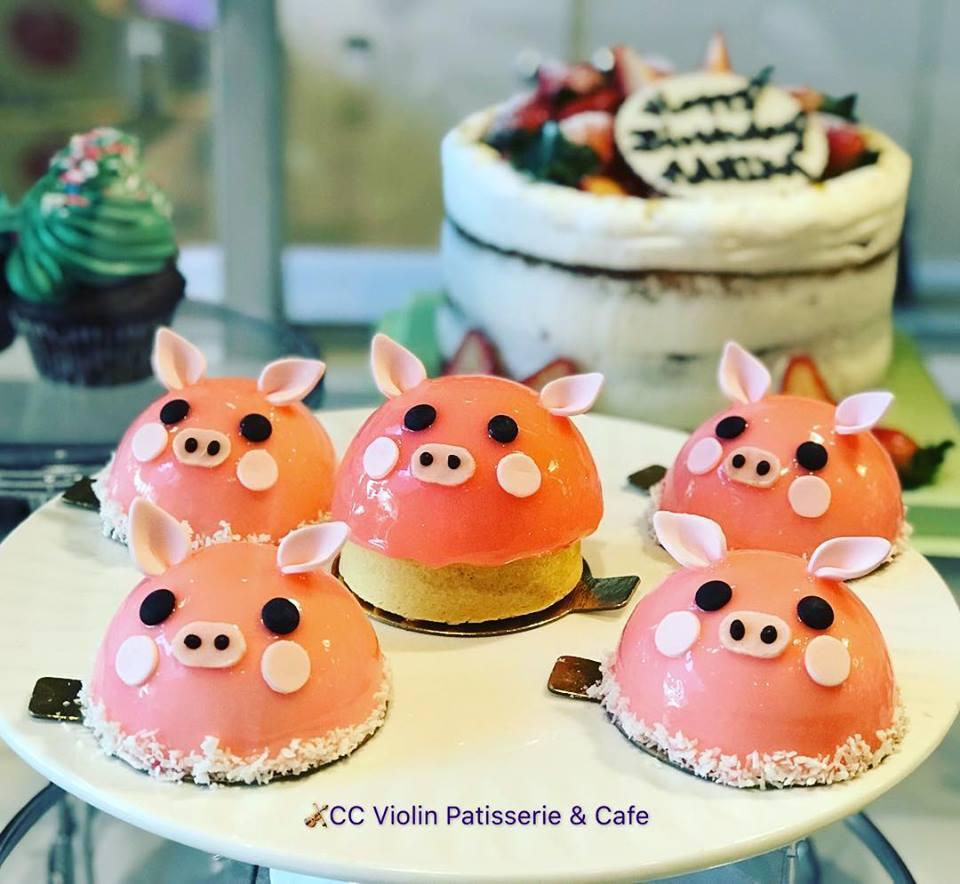Pig mousse cake.jpg