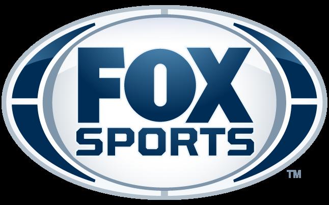FOXSports-logo.png