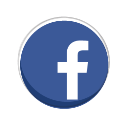 Facebook Button.png