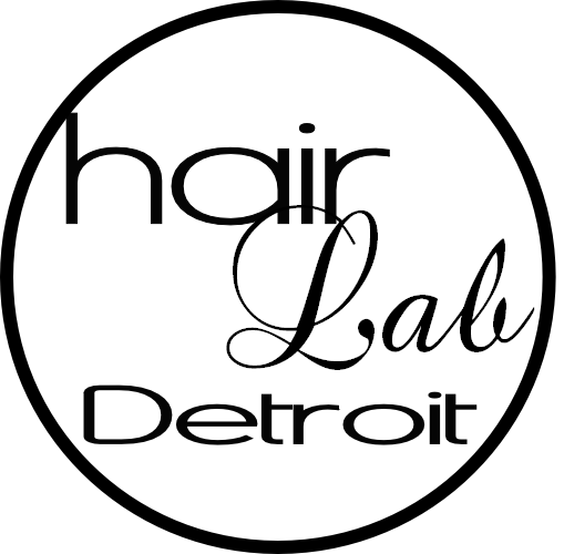 Hair Lab Detroit