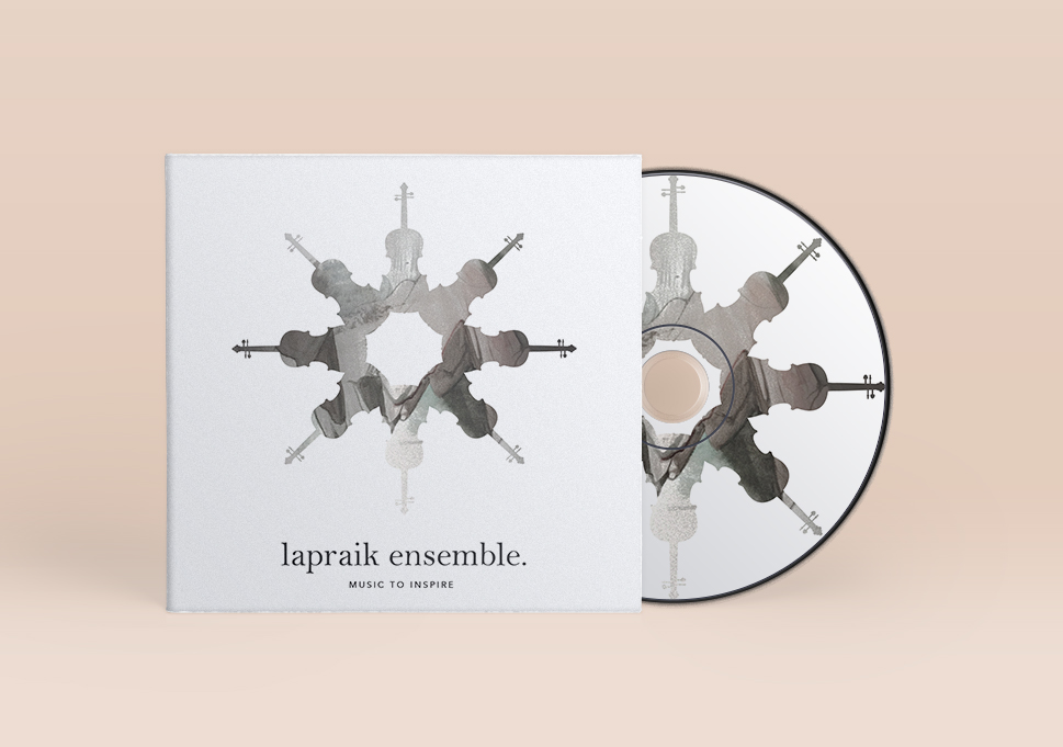 1.lapraik_cd copy.jpg