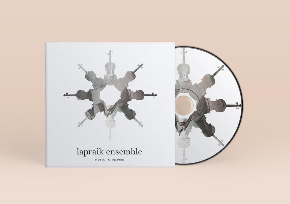 1.lapraik_cd copy.jpg