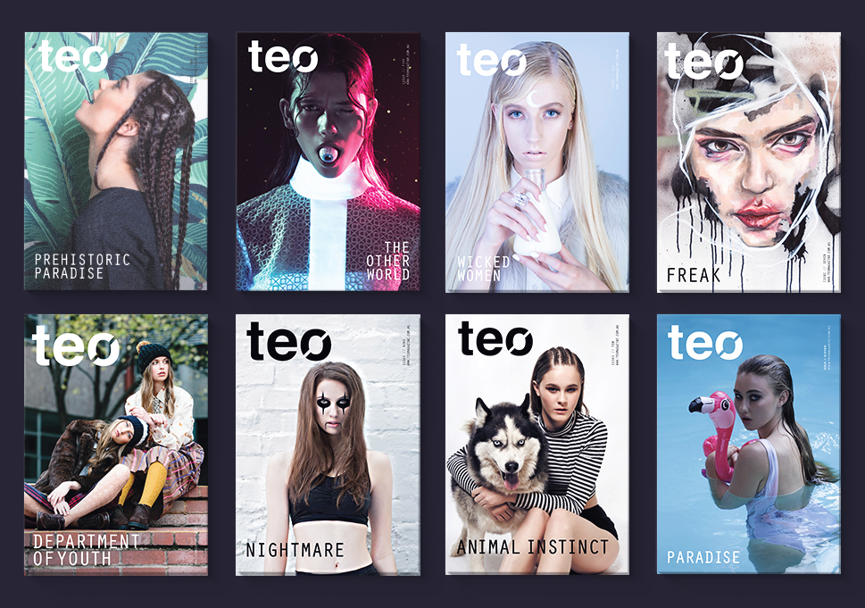 TEO_cover.jpg