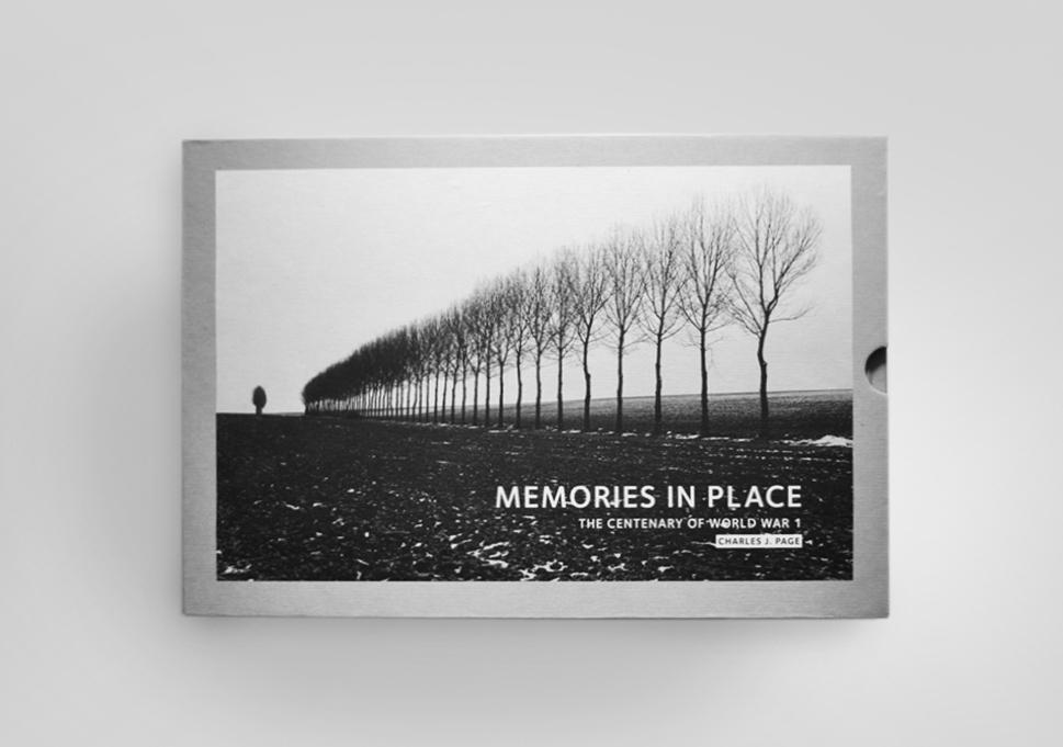 Memories4.jpg