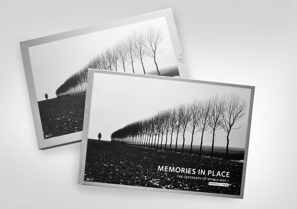 Memories1.jpg
