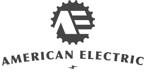 american electric.png