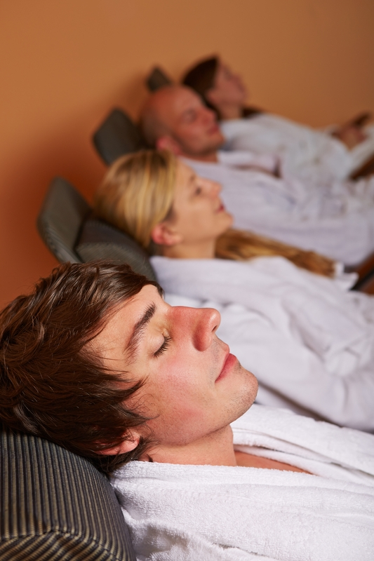 group_acupuncture_guided_imagery_relaxation_destress_stress_management_wellness.jpg