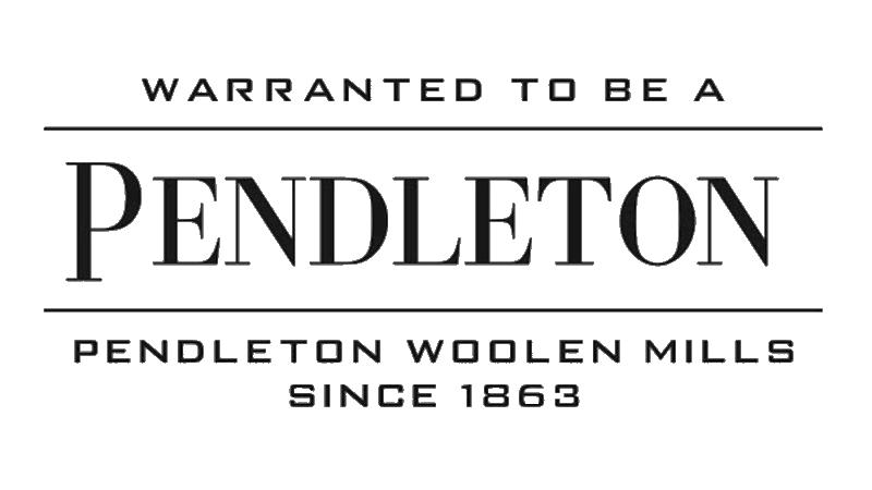 PendletonWoolenMills.png