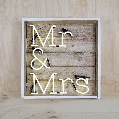 Mr& Mrs Product Square.jpg
