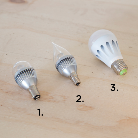 LED Bulbs Square.jpg