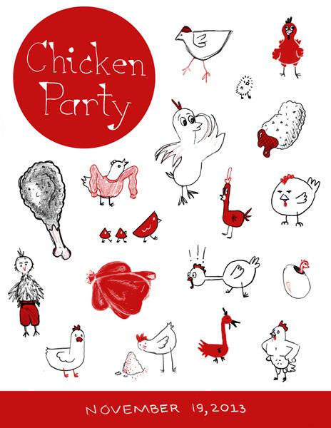 Chicken-Party.jpg