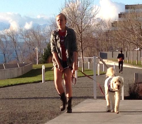 dogwalkingtween).JPG