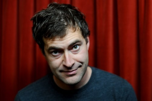 Mark-Duplass1.jpg