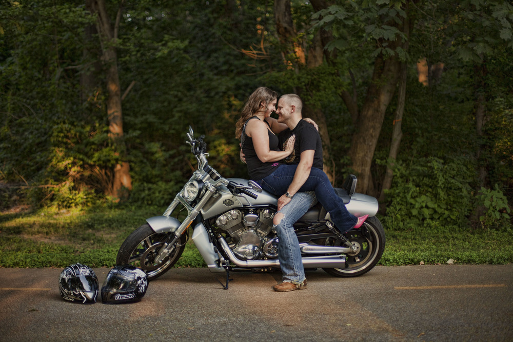 weddings-motorcycles-belleville-southernil