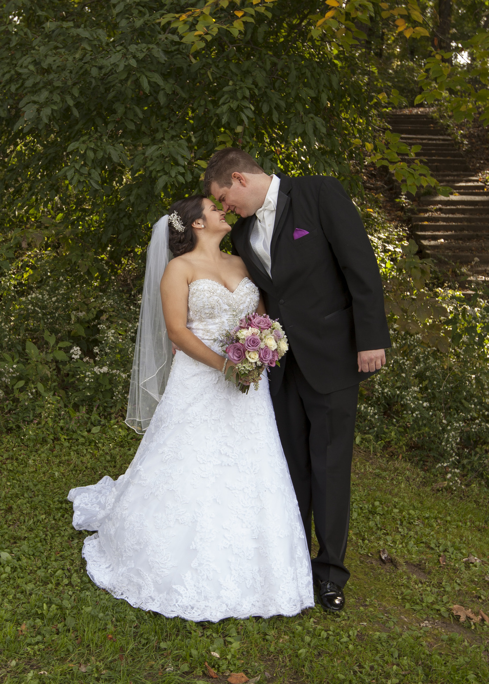 Southern And Central Illinois Wedding Photography Gorgeous Wedding Photography In Southern